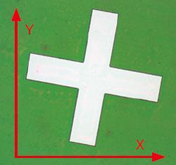 alignment_measurement