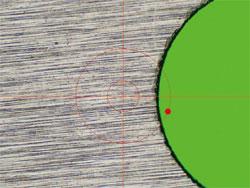 measurement_point_navigation_for_replay_measurement_conceptual_diagram