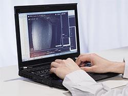 InHelp Inspection Assist Software 02