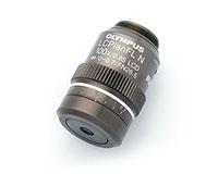 LCPLFLN100xLCD objective lens