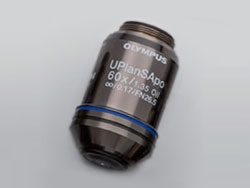http://static5.olympus-ims.com/data/Image/Microscope_Components/oil_water_immersion.jpg?rev=27F7