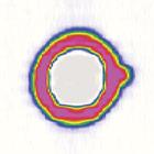 OS_ECA_Rivetcrack_12_Alu_1.5mm.psd