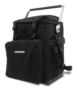 MS 5800 Backpack