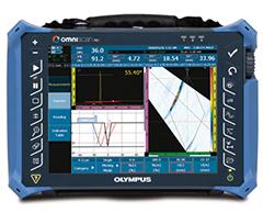 OmniScan MX2