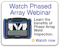 Phased Array Webinar