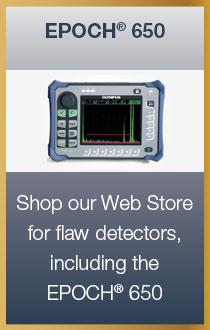 Olympus Web Store