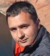 Florin Turcu