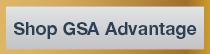 Shop GSA Advantage