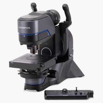 DSX series digital microscope