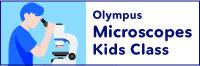 Microscope Kids Class