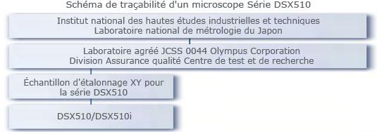 dsx510i_measurement_01_traceablity_diagram-2