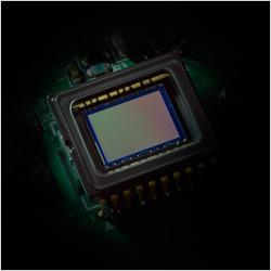 DSX500i Digital Microscope High performance 3CCDs