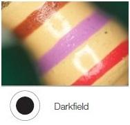 Condenser - Darkfield