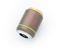 MPLFLN20xBDP objective lens