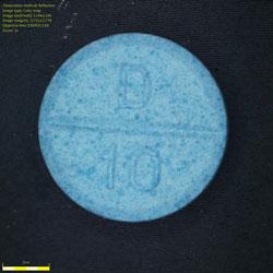 4A 2 Drugs true colour case10 back