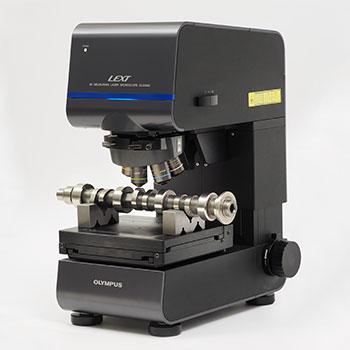 OLS5000 microscope
