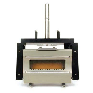 旋转坯材检测系统(RBIS)