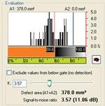 TV_29_SNR%20Utility.psd