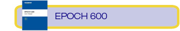 epoch 600 manual