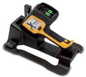 Olympus Innov-X DELTA Premium XRF analyzer