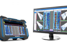 FAQs about WeldSight™ Software for the OmniScan™ X3 Flaw Detector